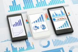 MOBILE-ANALYTICS-ADELANTA-DIGITAL
